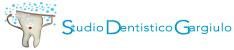 www.studiodentisticogargiulo.it