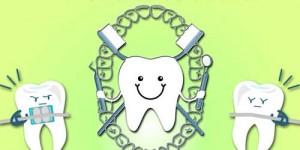 curare la parodontite con il laser